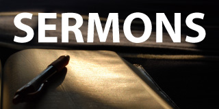 SermonBibl320