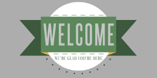Welcome320x160