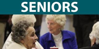 seniors320x160