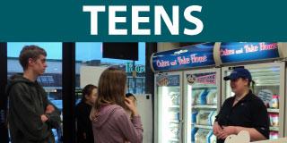 teens320x160