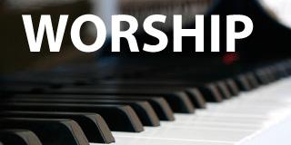 worship320x160