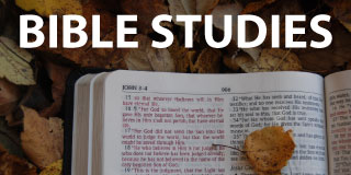biblestudy320